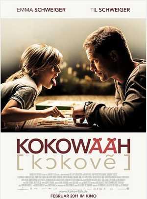 Kokowääh - Comedy