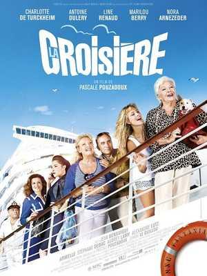 La Croisière - Comedy