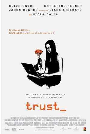 Trust - Drama