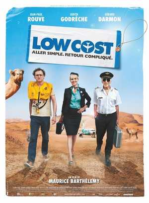 Low Cost - Comedy