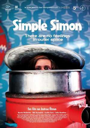 Simple Simon - Romantic comedy