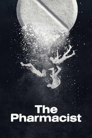The Pharmacist - Documentary