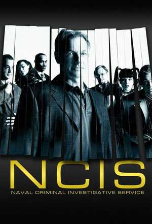 NCIS - Action