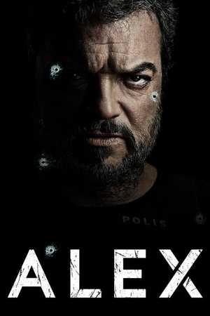 Alex - Thriller