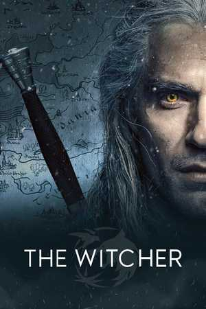 The Witcher - Science Fiction