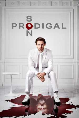 Prodigal Son - Drama