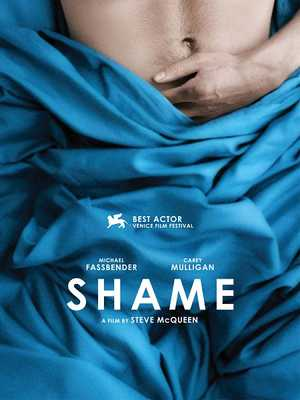 Shame - Drame