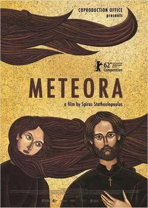 Metéora - Romance