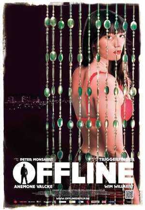Offline - Drame