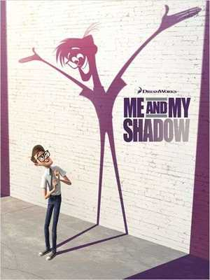 Me and My Shadow - Animation