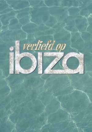 Verliefd op Ibiza - Romance