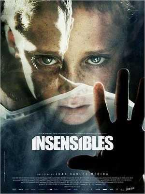Insensibles - Thriller