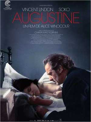 Augustine - Drame