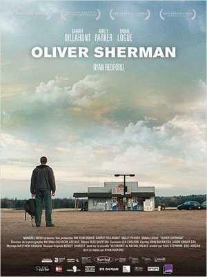 Oliver Sherman - Drame, Thriller