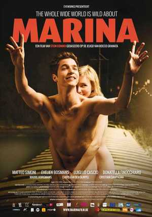 Marina - Drame