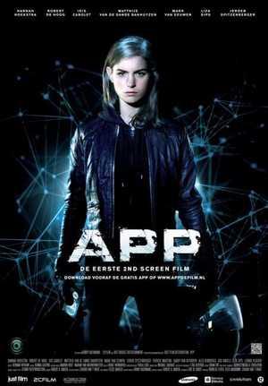 APP - Thriller