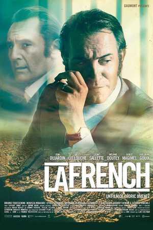 La French - Drame