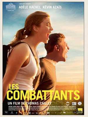 Les Combattants - Comédie, Romance