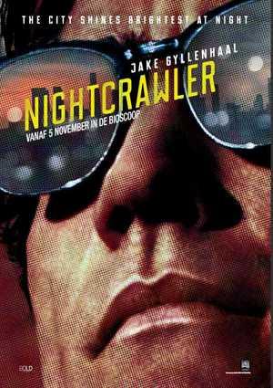 Night call - Policier, Thriller, Drame