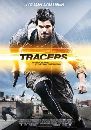 Tracers - Action