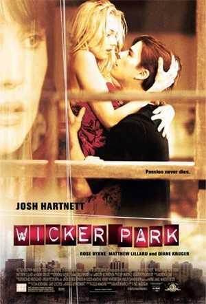 Wicker Park - Thriller