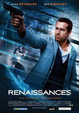 Renaissances - Science-Fiction, Thriller