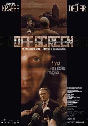 Off Screen - Drame