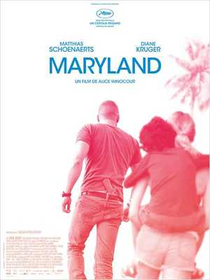 Maryland - Drame