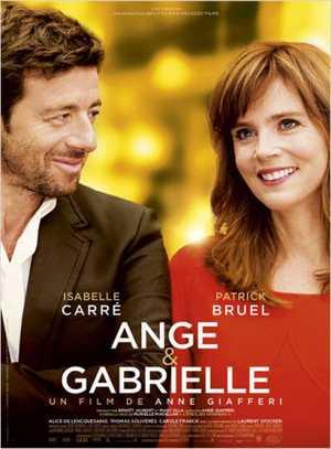 Ange et Gabrielle - Comédie