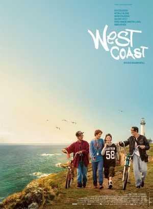 West coast - Comédie