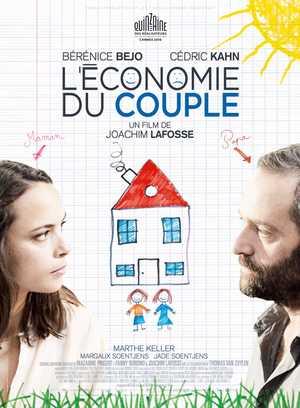 L'économie du couple - Drame