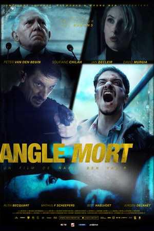 Angle Mort - Thriller, Drame