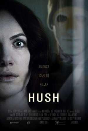 Hush - Horreur, Thriller