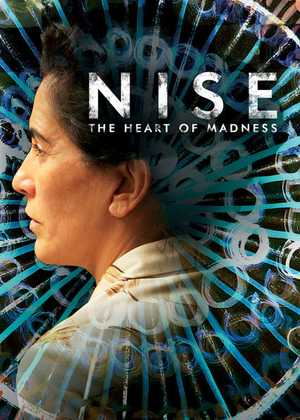 Nise: The Heart of Darkness - Biographie, Drame, Film historique