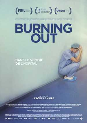 Burning Out - Documentaire