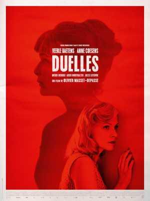 Duelles - Drame