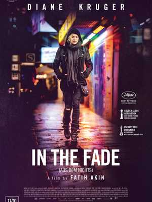 In the Fade - Drame