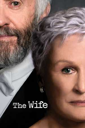 The Wife - Drame