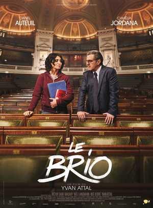 Le Brio - Famille, Comédie