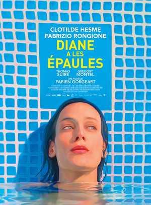 Diane a les Epaules - Comédie