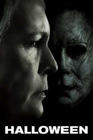 Halloween - Horreur