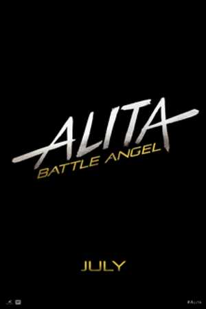 Alita: Battle Angel - Action, Action, Romance, Romance