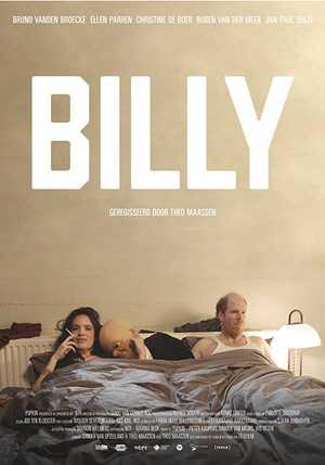 Billy - Comédie