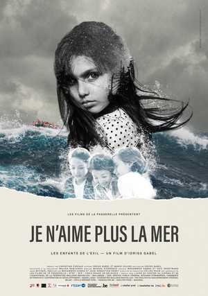 Je n'aime plus la Mer - Documentaire