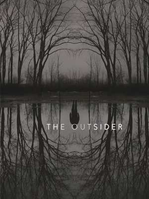 The Outsider - Drame