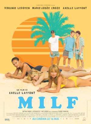 MILF - Comédie