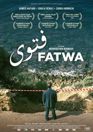Fatwa - Drame