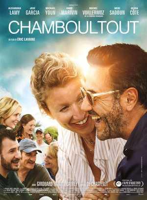 Chamboultout - Comédie