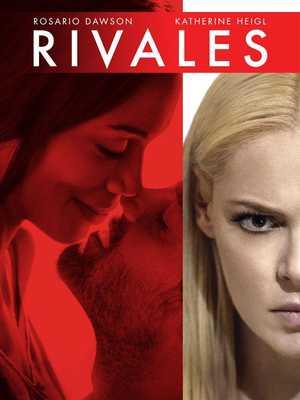 Rivales - Drame, Thriller