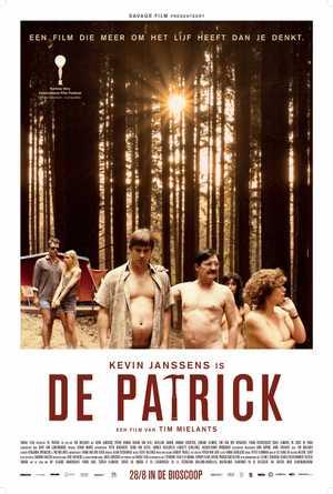 De Patrick - Comédie dramatique